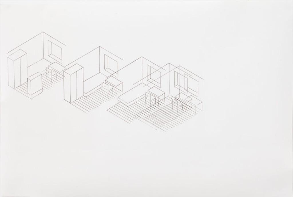 duration-and-sequence-paper-galerie-juliane-wellerdiek-berlin