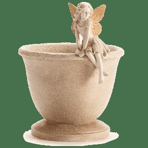 Fairy Planter