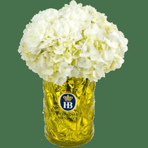 Hofbrauhaus Bouquet