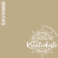 Stampin Up Savanne