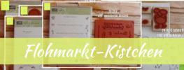 Flohmarkt-Kistchen