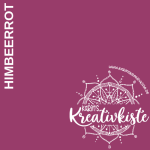 Stampin Up Himbeerrot