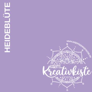 Suche Heideblüte - Pastellfarben - Stampin up Farben