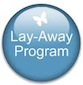 layawaybutton