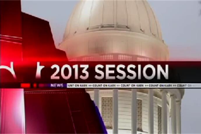 Session 2013_ Human Trafficking_-6323208755897807883