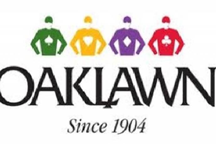 Weather Postpones Infield Activities at Oaklawn Park until March 30_3808064685907267098