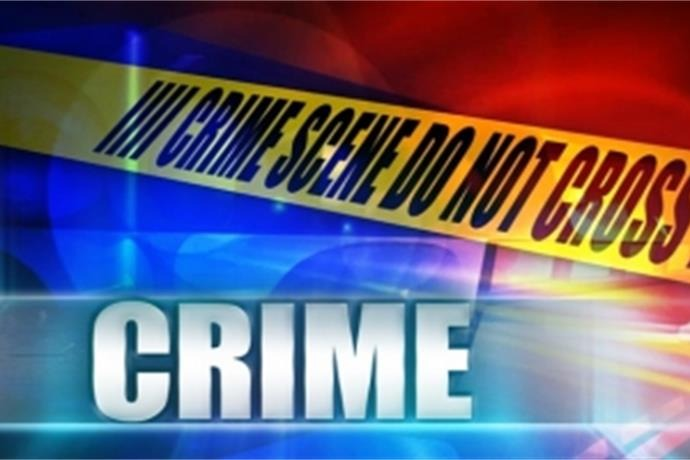 Crime Stoppers with Bob Clausen_-8461960546693791023