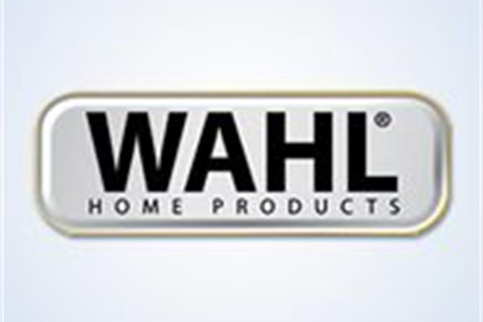 Wahl Mobile Tour Making a Stop at Riverfest 2013_-5762643930622572526