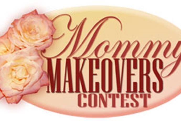 The Big Reveal_ Mommy Makeover Contestant Jennifer Harris_-1494214167513970974