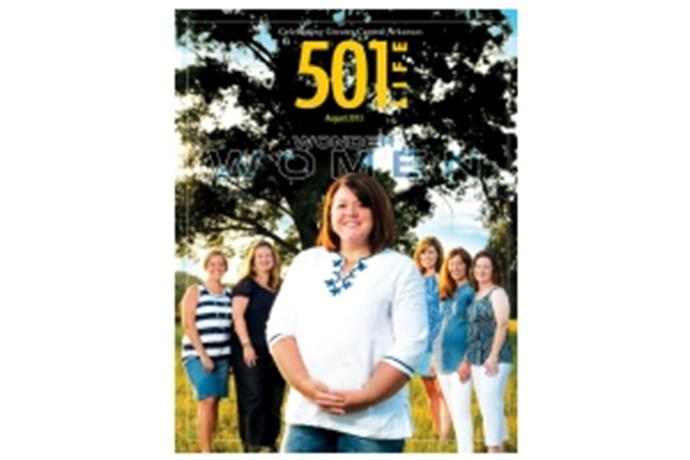 501 LIFE Magazine's August 2013 Issue_-296554168548175891