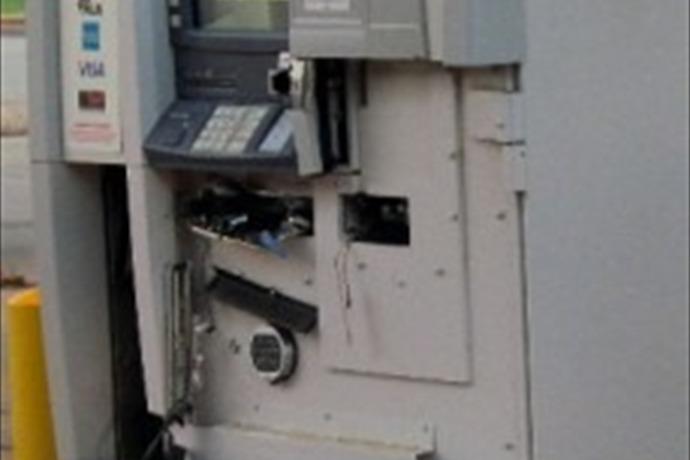 Monticello ATM Damaged_4299191836738932200