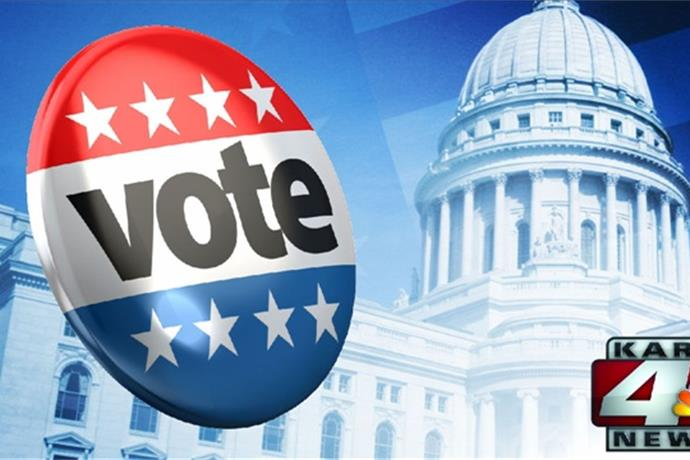 Early Voting Information_-8793146742743676041