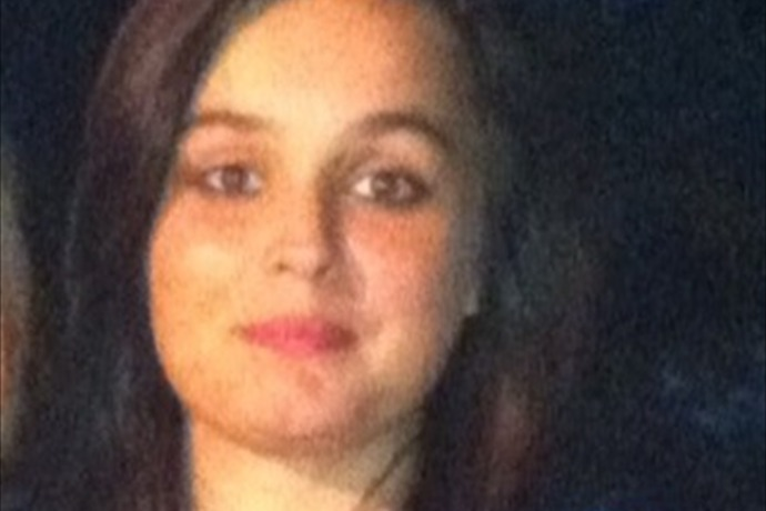 Missing_  16-year-old Katie Taylor_4834310863459794968