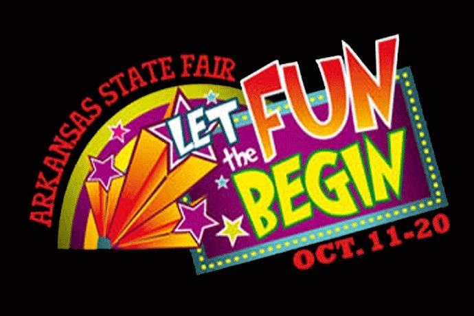 Arkansas State Fair 2013_-8746990664327871287