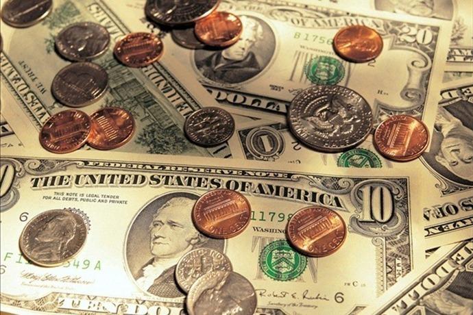 Money - generic_4177114089187330615