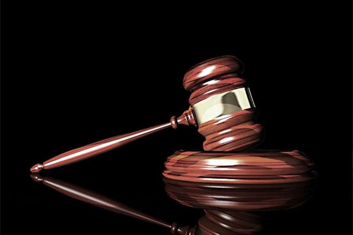 Jefferson County Drug Court_8286356170363584729
