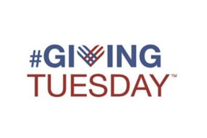 #GivingTuesday Logo_6793775458575993060