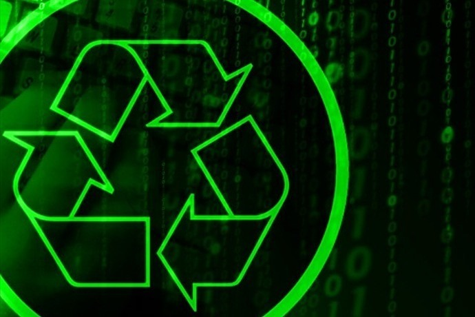 Recycle_-1531389701718651390