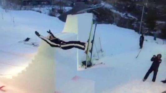 Gymnasts Turn US Aerial Skiers_-7855717217005648909