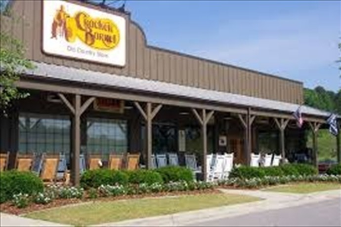 Cracker Barrel_-5289723732361002807