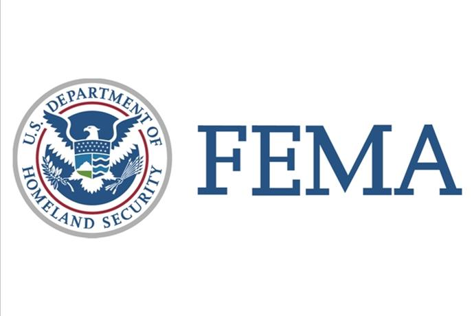 FEMA Meeting Arkansas Needs_6243390222632305848