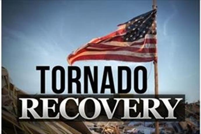 Tornado Recovery_1140426958361019557