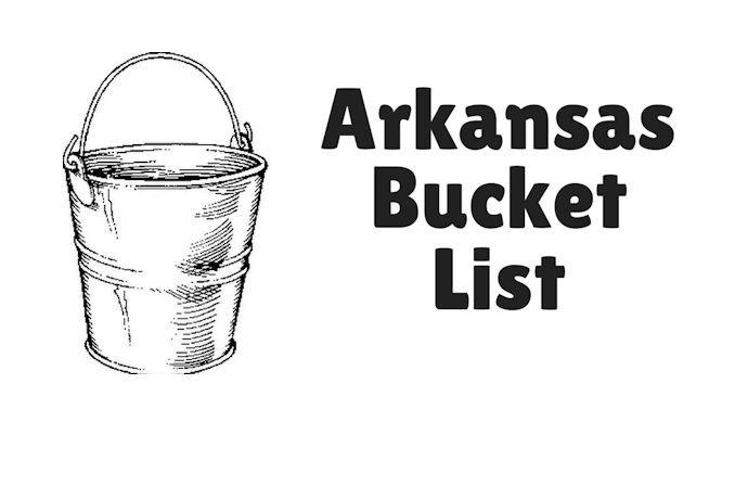 Arkansas Bucket List Tie Dye Travels_-5926038618125811655