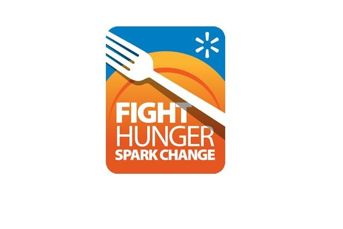 Fight Hunger. Spark Change. Logo_1727641450900505319