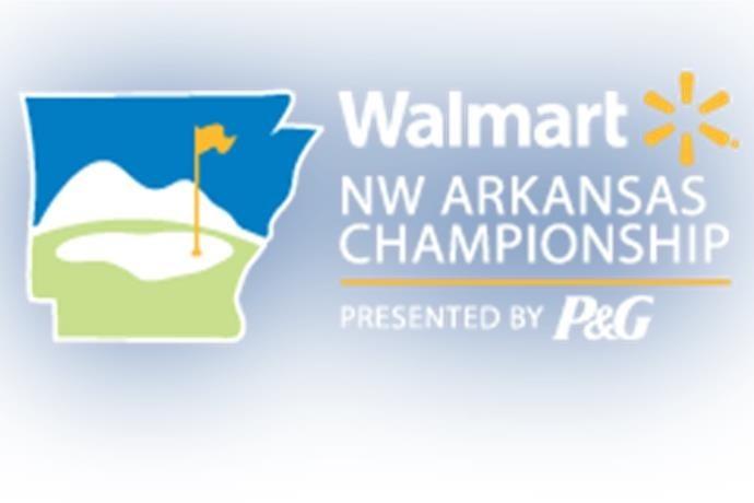 Walmart NW Arkansas Championship_-4947834328624445981