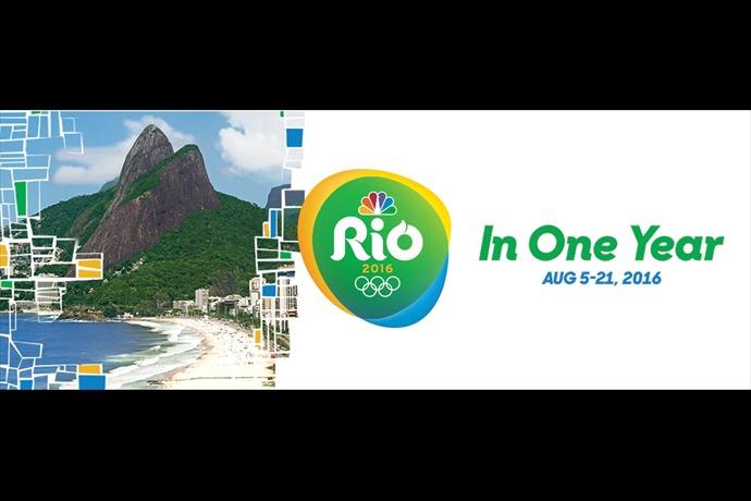Rio_7575317142435676770