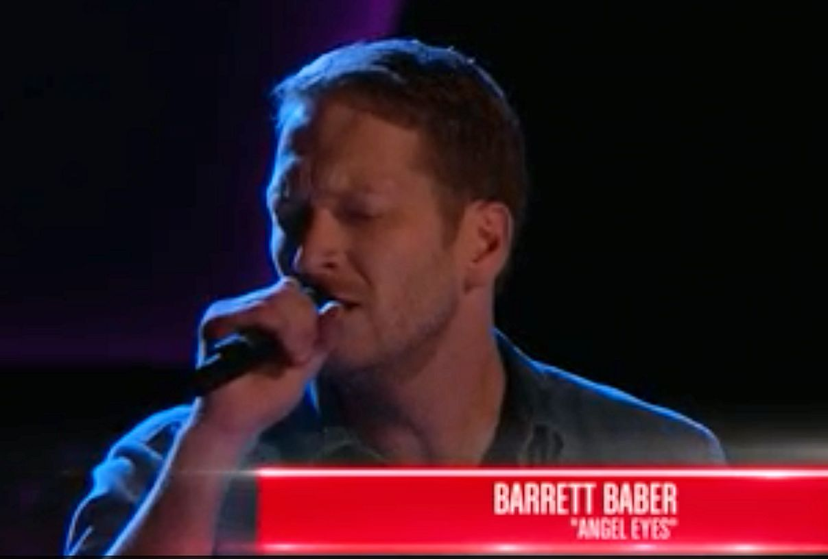 Barrett Baber 11_1449772222307.jpg