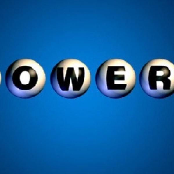 powerball-logo-jpg_20160108215731-159532