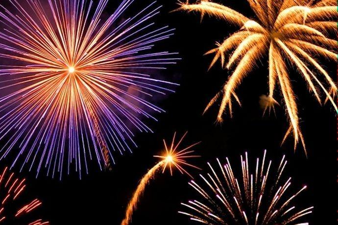 Fireworks generic_7051621560415111161