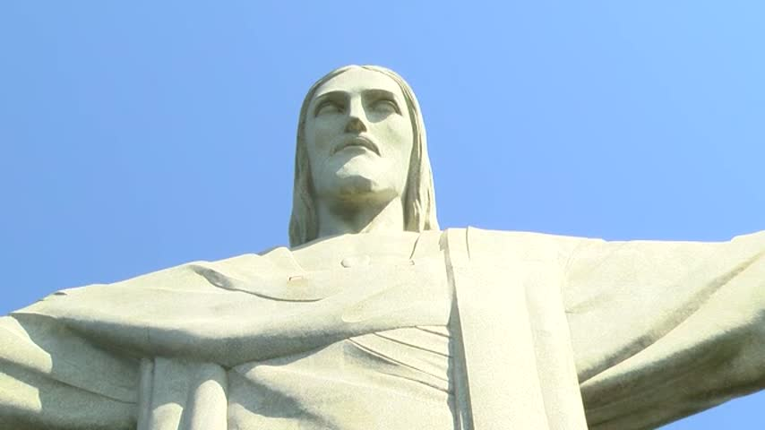 Christ the Redeemer_43779437-159532