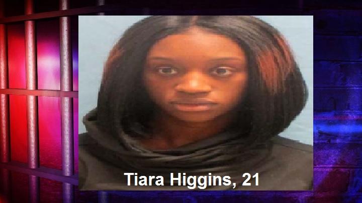 Tiara Higgins, 21_1486510244699.jpg