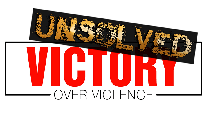 VoV - Unsolved_1498527755883.png