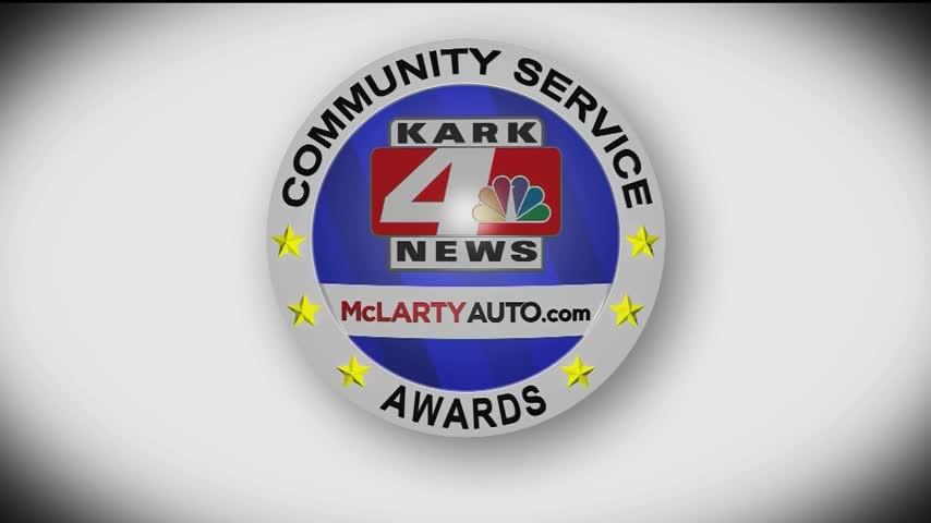 2017 Community Service Awards Ceremony_39332314