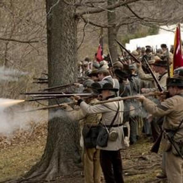 Prairie Grove Battlefield_1499288169813.jpg