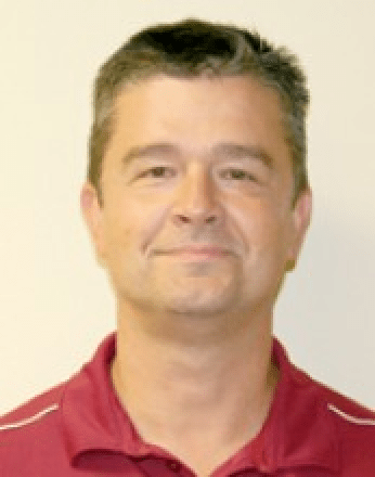 Saline County Circuit Judge Bobby McCallister_1499807149966.png