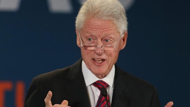 Bill Clinton_2144975854344674-159532