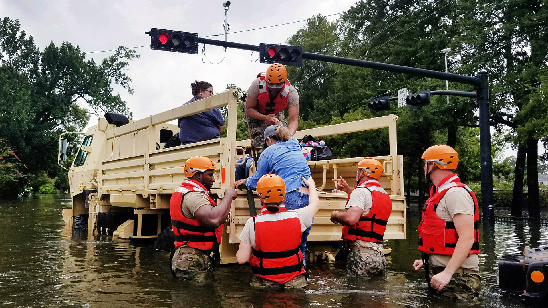 Texas National Guard in Hurricane Harvey-159532.jpg59246585