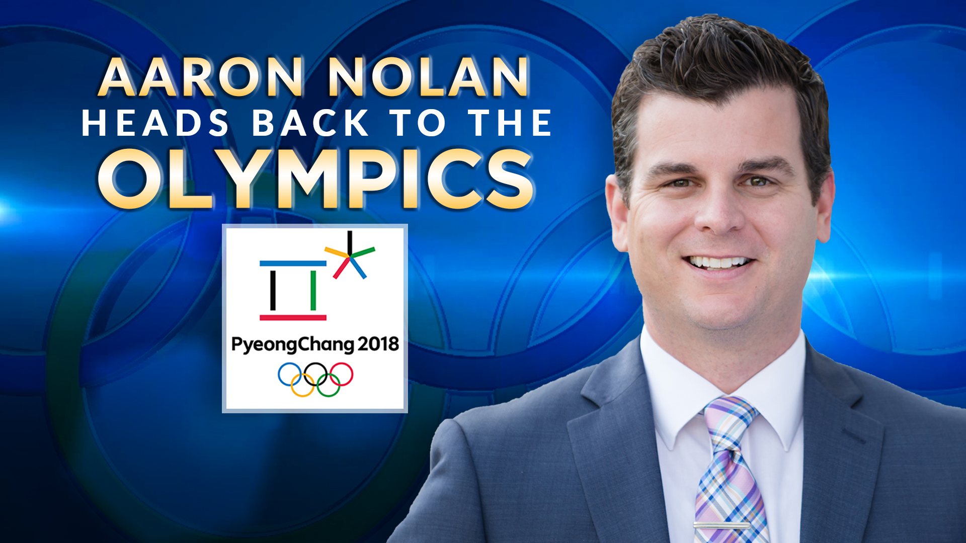 Aaron Nolan Heads Back to the Olympics in 2018_1502373652869.JPG