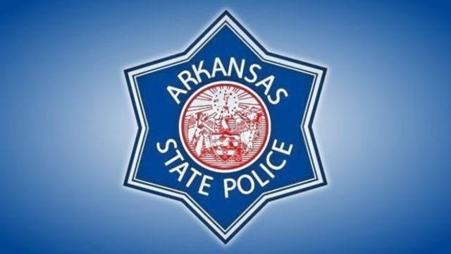 Arkansas State Police Logo_1506708492531-118809318.jpg