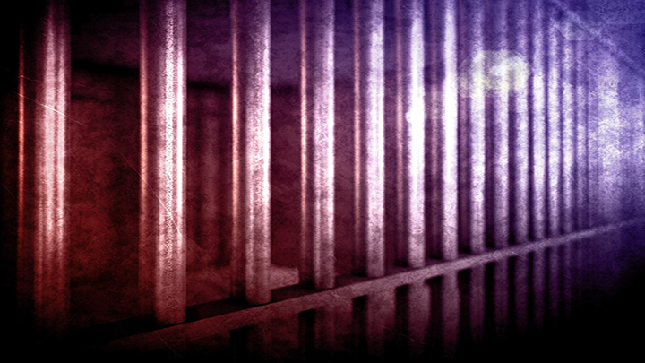 ADC: Inmate Found Dead of Apparent Suicide at Varner Unit