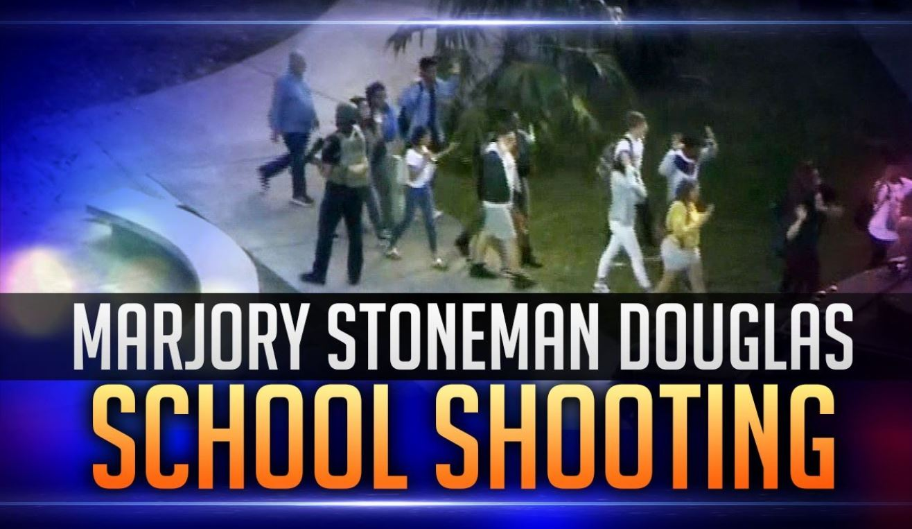 School shooting_1518732019328.JPG.jpg