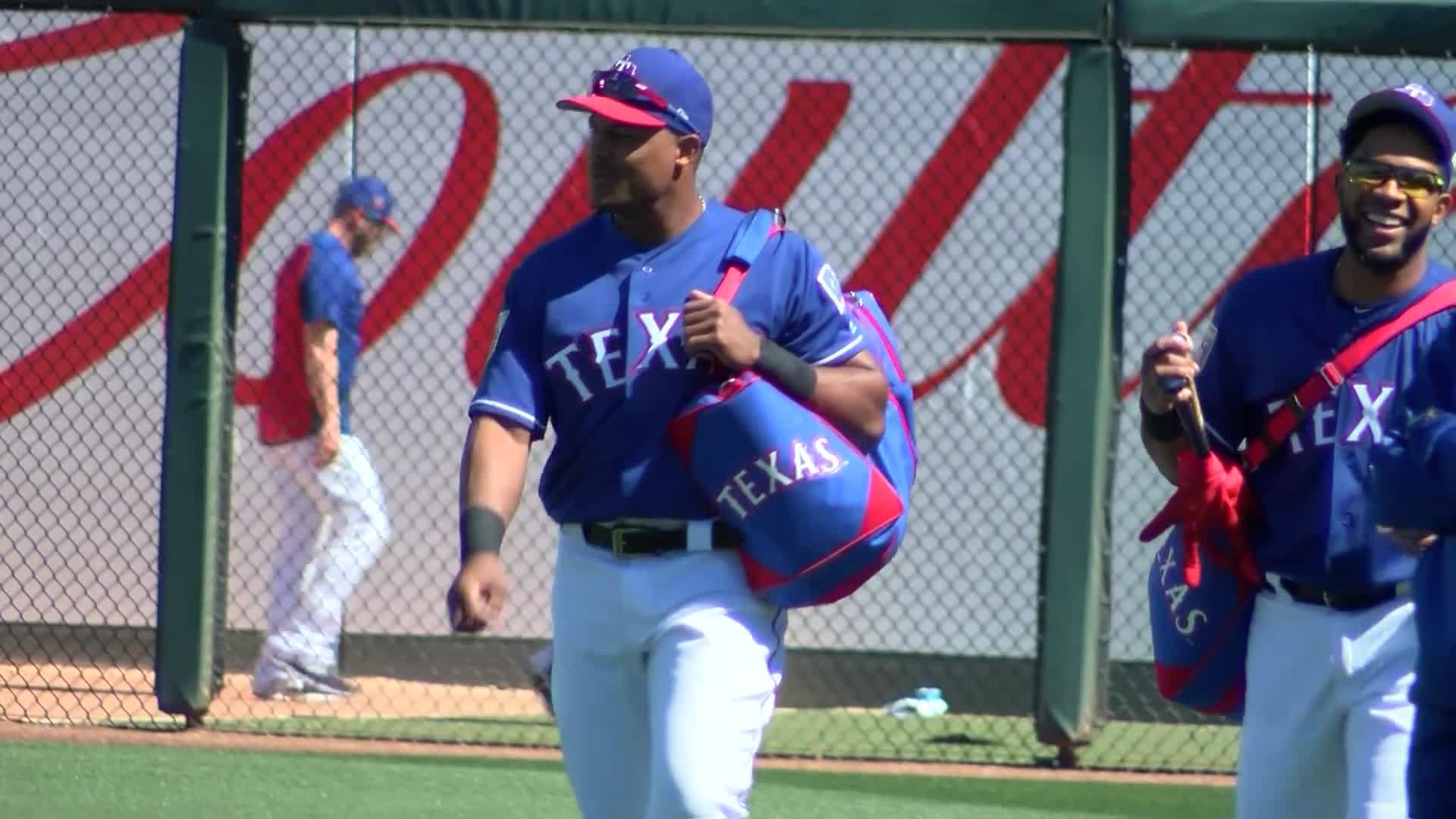 Adrian_Beltre_prepares_for_21st_Season_0_20180305223518