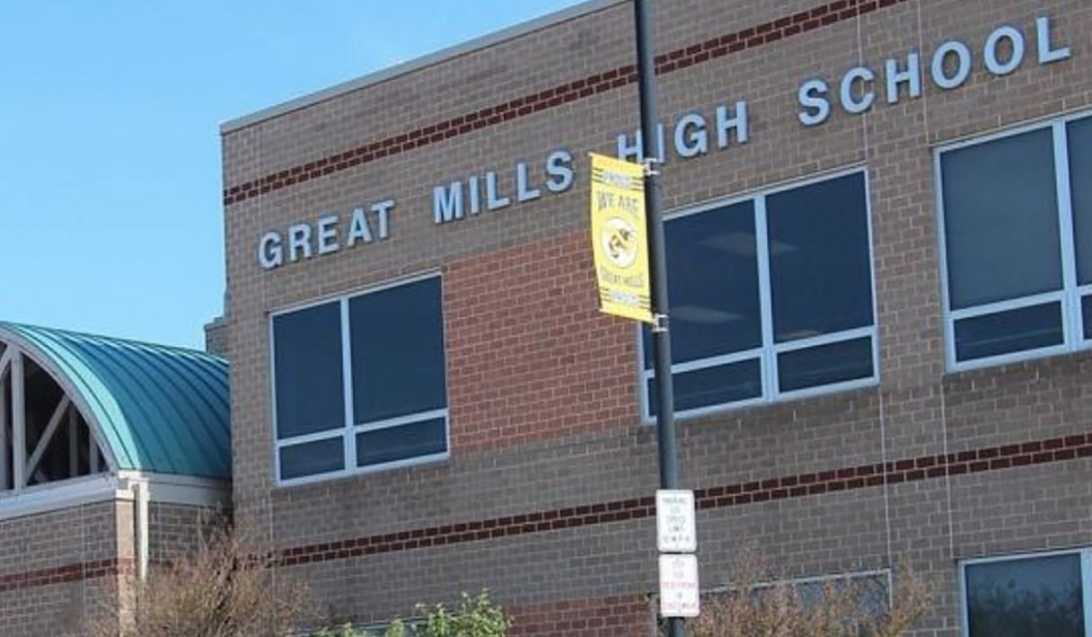 Great Mills High School Shooting MD_1521565976932.JPG.jpg