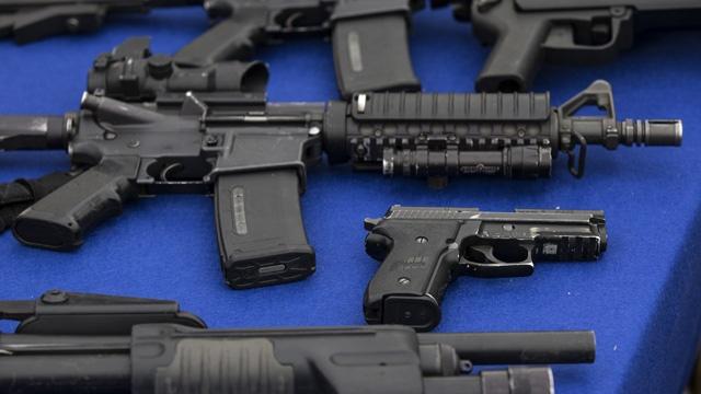 Guns firearms weapons_3217405688199392-159532