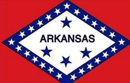arkansas flag_1499274713541.jpg