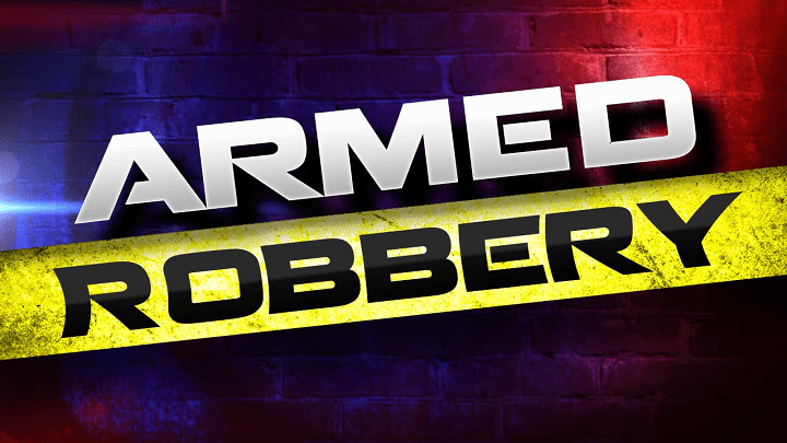 armed robbery - Copy_1529086757483.png.jpg